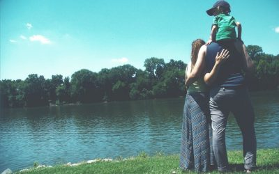 Voyage et escapade : nos bons plans pour des vacances originales